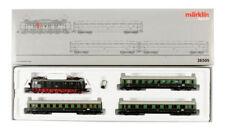 MÄRKLIN 26509 Berlin-Leipzig Train Set.......Digital H0
