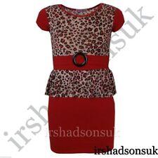 Vêtements courts pour fille de 3 à 4 ans