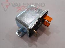 RELE AVVIAMENTO PIAGGIO PX 125 150 200 1981 > 1997 VESPA 50 PX XL FL HP APE 50