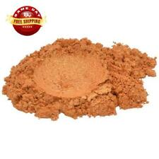 Lovely Leo / Orange Mica Colorant Cosmetic Grade Pigment by H&B Oils Center 1 Oz