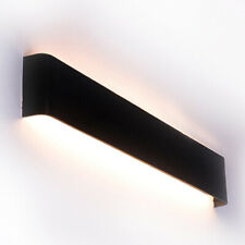 Modern LED Wall Lamp Fixture Sconce Bedroom Bedside Living  Hallway Stair light