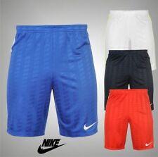 Nike Football Shorts Activewear for Men