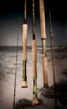 G LOOMIS 8'10 CROSSCURRENT PRO FLY ROD FR10612-1 CC PRO-1