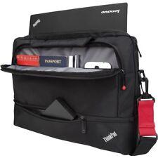 "Lenovo 13"" 14"" 15"" 15.6"" Essential TopLoad Case Laptop Carry Bag Universal"