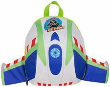 Disney Toy Story Buzz Lightyear Rocket Junior Backpack