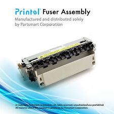 HP4000 Fuser Assembly (220V) RG5-2662-000 by Printel (Refurbished)