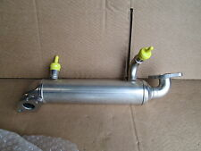 NEW GENUINE VW CRAFTER 2.5 TDI EXHAUST GAS COOLER 076131512F
