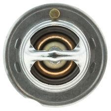 Gates 33918 180f OE Thermostat