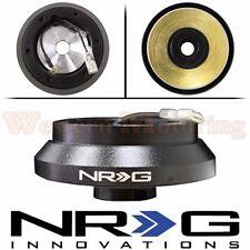 NRG Steering Wheel Short Hub Adapter (02-07 Subaru Impreza WRX) SRK-100H