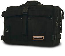 """Naneu Pro Sierra SLR/12"""" Laptop Bag - New"""