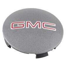 OEM NEW Wheel Hub Center Cap w/ Logo 2013-2016 GMC Acadia 22824573