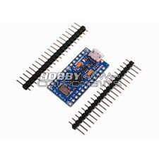 Arduino compatible Pro Micro