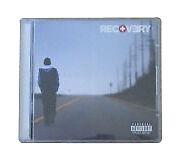 Eminem : Recovery CD (2010) (6)