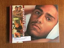 Intimate Strangers Photos by Kobi Israel New and Sealed