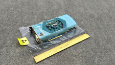 HIS AMD Radeon HD 6950 IceQX 2G Graphics Card
