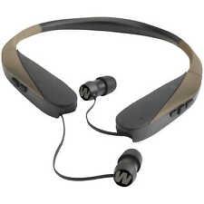 Walker's Razor XV Bluetooth Ear Bud Headset