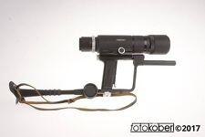 NOVOFLEX Noflexar 300mm f/5,6 SCHNELLSCHUSS - SNr: 302046