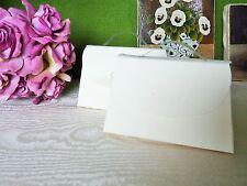 Geschenkschachtel 5er SET ✿ Tasche ✿ Gift Box Handbag BOÎTE cadeau Sac à Main