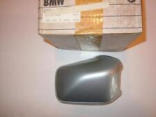 BMW 46631455153 NEW NOS NLA MIRROR LEFT K75RT K100RT K1100RT K100LT MADISON