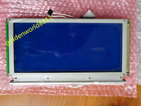 TLX-1341-C3B  For LCD display Panel with 90 days warranty
