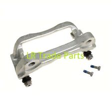 LAND ROVER DISCOVERY 3, 4 & RANGE ROVER SPORT NEW FRONT BRAKE CALIPER CARRIER X1