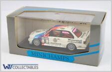 Minichamps BMW M3 Sport Evo Team Schnitzer Nissen1:43