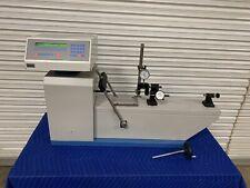Ele International Direct Residual Shear Vane Test Machine Apparatus 26 211202