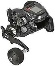 SHIMANO 16 plays 3000 Electric reel Right handle Free shipping Tracking number