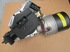 68 69 70 71 72 GTO LEMANS TEMPEST WIPER MOTOR + WASHER PUMP AC DELCO