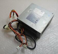 Compaq 146W AT Power Supply Unit / PSU PA-4151-4C