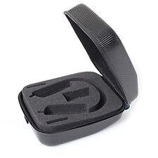 Sennheiser Headphone Carrying Case HD650, HD600, HD598, HD558, HD518 F/S New