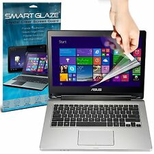 SMART SMALTO Laptop Screen Guard Per Asus Transformer Book Flip tp300