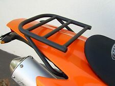 (2004-2007) KTM RACK KIT 400/450/525/540 EXC MXC XC-W