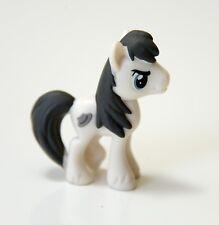 My Little Pony Business Savvy Blind Bag Mini-Figure New Loose Genuine Hasbro