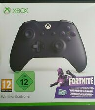 Controller Wireless - Fortnite Xbox One NO CODICE