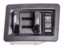 OEM NEW 17-20 Ford Super Duty In-Dash Trailer Brake Controller Module Kit