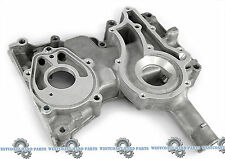 75-84 Toyota Pickup Corona Celica 4RUNNER 2.2L  20R/ 2.4L 22R TIMING CHAIN COVER