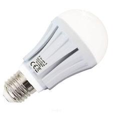 Lux.Pro Lampen