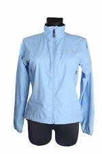 Women's THE NORTH FACE Flight Series Blue Lightweight Sport Jacket Size S