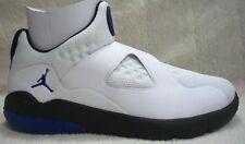 Nike Jordan Trainer Essential 888122 104 Men's Size 11 Mfg Ret $120