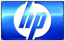 HP Opteron 2214 2.2Ghz HE DL145 G3 Processor Kit !New!