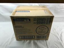 New Kimberly Clark 09989 01 Roll Control Center Pull Towel Dispenser
