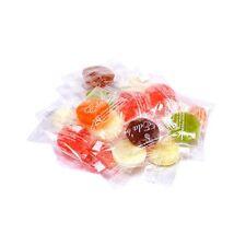 SweetGourmet Eda's Premium SUGAR FREE Hard Candy-Tropical Mix -1Lb FREE SHIPPING