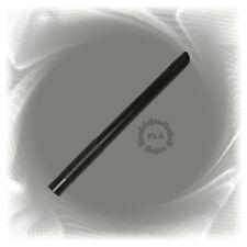 Original Kirby Tubo Prolunga Tubo G6 / Gsix (224099)