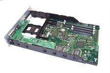 Hp c4227-60001 Color Laserjet 4550 formateador Board