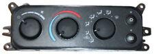 AC/Heater Control Switch  2001-2004 Dodge Dakota; 2003-2005 Ram 1500-2500-3500
