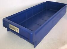 More details for 70 x high quality parts storage boxes bins containers - used