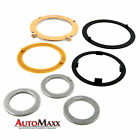 GM Transmission TH700R4 4L60E Complete Thrust Washer Set 1982-03 fits Chevy +