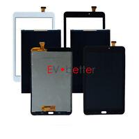 LCD Disply + Digitizer Touch Screen For Samsung Tab E 8.0 SM-T378V T378V Verizon