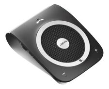 Jabra Tour In-Car Speakerphone Bluetooth Connection and Micro USB B Type Charger